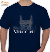 Hyderabad T-Shirts