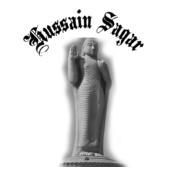 hussain_sagar
