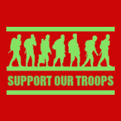 support-and-troops-