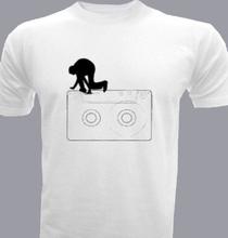 Moozik T-Shirt