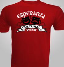 SHAFI T-Shirt