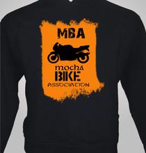 Organizations MACHABIKE T-Shirt