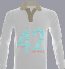 Ankan T-Shirt