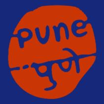 pune2
