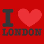 i_l_lon