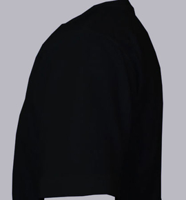 Calvary-Unit- Left sleeve