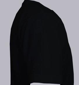 Calvary-Unit- Right Sleeve