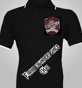 The Gallery For Mechanical Engineering T Shirt Logo