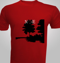 SMN T-Shirt