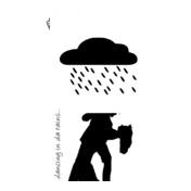 musical-rains