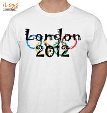 Olympics T-Shirts