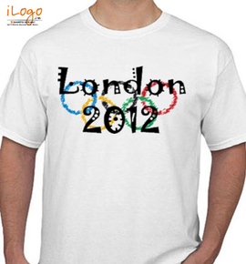 olympics - T-Shirt