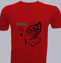 kumar T-Shirt