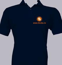 TII_TSHIRT T-Shirt