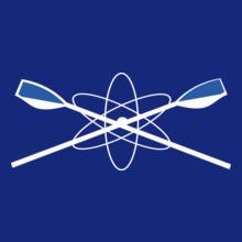 Club science-club T-Shirt