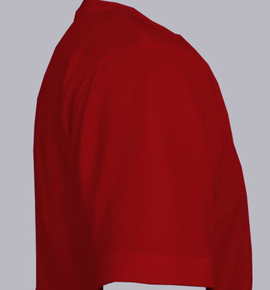 INDIAN--Army-Fort-Buckner- Right Sleeve