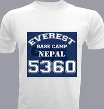EBC T-Shirt