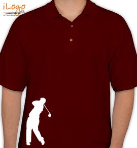 golf - P.Polo