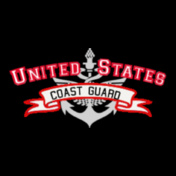 us-coast-guard-hoodie