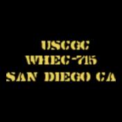 uscg-drugs