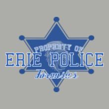Police-Forensics T-Shirt