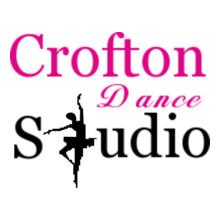 Dance crofton-dance-studio- T-Shirt