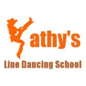 kathys-line-dancing-sc