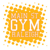 Main-St--Gym