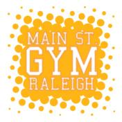 Main-St--Gym