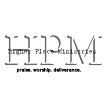 Youth Group hpm T-Shirt
