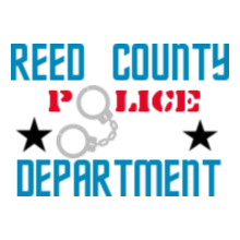 REED-COUNTY T-Shirt