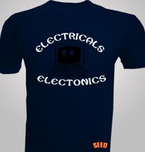 SMIT T-Shirt