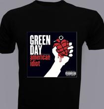 GD T-Shirt
