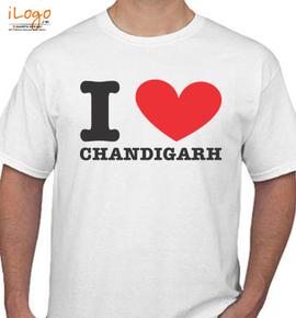 gandin - T-Shirt