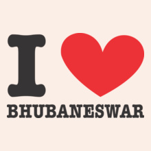 bhuban T-Shirt