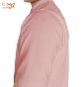 imphal Left sleeve