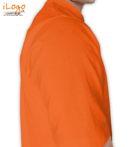 kanpur Right Sleeve