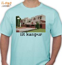 Kanpur T-Shirts