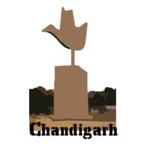 Chandigarh3