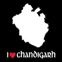 Chandigarh4