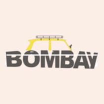 bombay5