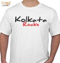 Kolkata kolkata T-Shirt