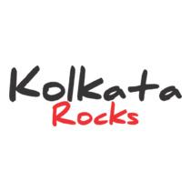 kolkata1