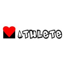 Club Mathlete T-Shirt