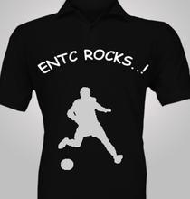ENTC T-Shirt
