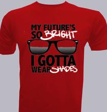 shailesh- T-Shirt