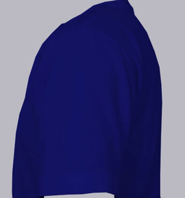 Mathlete-Franklin-High Left sleeve