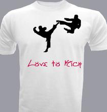 ARCHERACING- T-Shirt