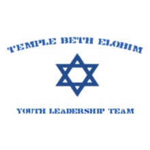 Youth Group temple-youth-group T-Shirt