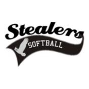 StealersSoftball-